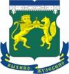 герб Жулебино